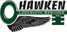 Hawken Locksmith Services
