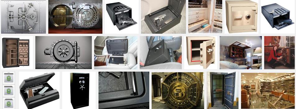 mobile safe and vault locksmith near me